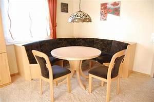 Eckbank Mit Tisch Und Stühle Günstig : essgruppe rundbank innenarchitektur und m bel inspiration ~ Indierocktalk.com Haus und Dekorationen