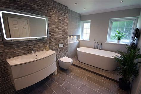 Award Winning Bathroom Designs by Award Winning Bathroom Designer Of The Year Kent