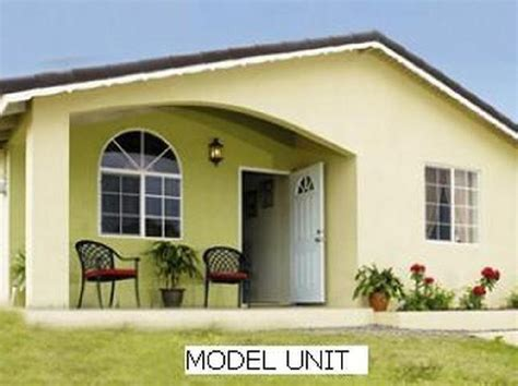 Two Bedrooms Houses For Rent by 2 Bedroom 1 Bathroom House For Rent In Florence
