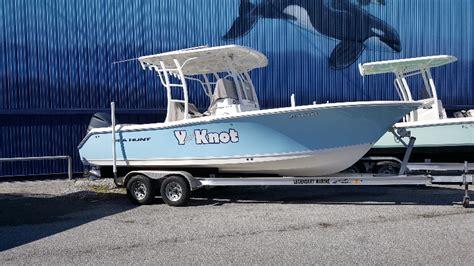 Sea Hunt Edge Boat by Sea Hunt Edge 24 Boats For Sale Boats