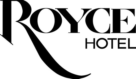 rolls royce logo vector royce free vector download 6 free vector for commercial