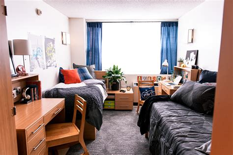 avenue nyc student housing locations