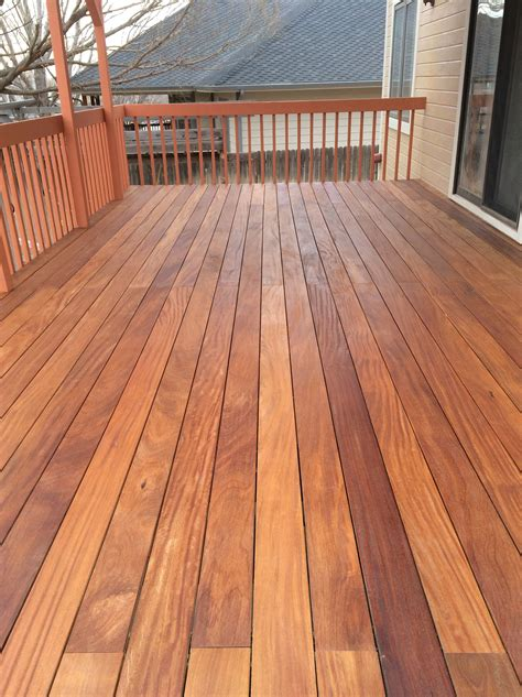 sikkens deck stain colors deck color   deck
