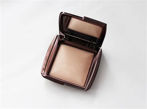 hourglass dim light hourglass ambient lighting powder in dim light the