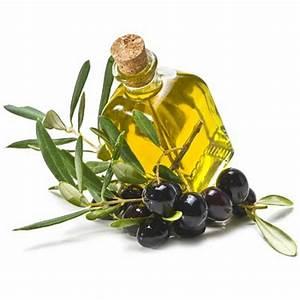 Olivenöl gegen Falten Tipps und Mittel gegen Falten