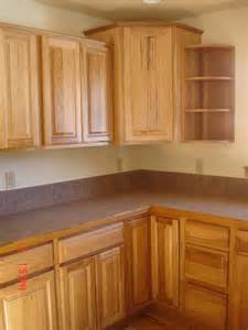 furniture kitchen cabinet kitchen cabinets terra verde homes