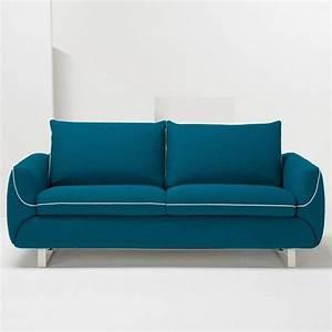 sleeper los angeles 28 images sleeper sofa los angeles With sectional sleeper sofa los angeles
