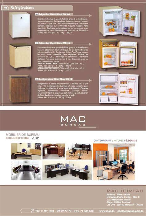 apple bureau catalogue mac bureau mac bureau