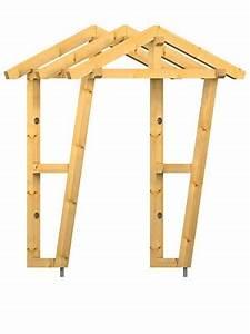Vordach Hauseingang Holz : haust r vordach holz holz vordach haust r berdachung holzvordach pultvordach holz vordach ~ Sanjose-hotels-ca.com Haus und Dekorationen