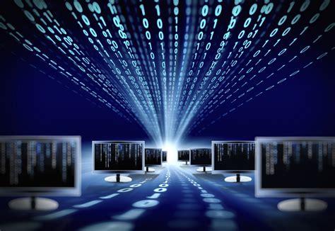SEI Targets Bigger Advisors with New Tech Platform
