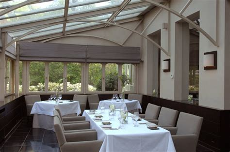 gastronomie belgische keuken recepten en wijntips skynet be