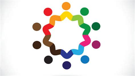 article constructive organizational culture necessity
