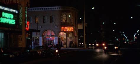 Flynn's Arcade - Tron Wiki - ''TRON'', ''TRON: Legacy ...