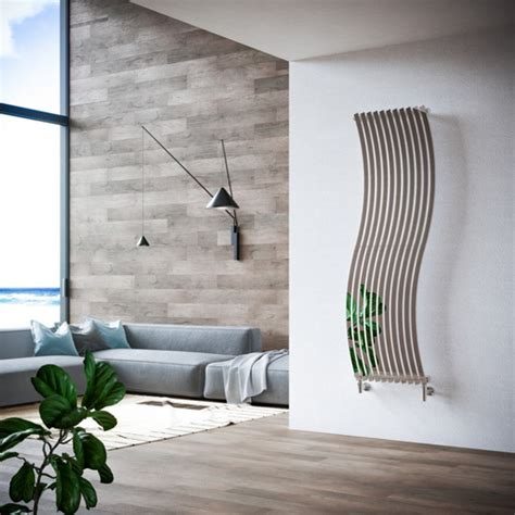 Arredo Casa Design by Radiatori Caloriferi Termosifoni Per Arredo Casa Bagno