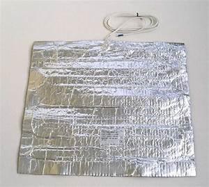 Fußbodenheizung Elektrisch Laminat : elektrisch heizen die elektrische fussbodenheizung w rmt ~ Yasmunasinghe.com Haus und Dekorationen