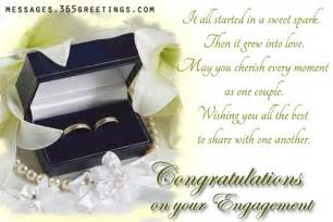 ganesh wedding invitations engagement wishes 365greetings