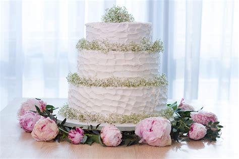 notrefamille com cuisine mariage wedding cake facile à réaliser