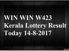 Sthree Sakthi SS68 Kerala Lottery Result Today 1582017