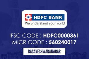 Pay no annual fee & low rates for good/fair/bad credit! How To Check Loan Process In Hdfc Bank - Leah Beachum's Template