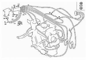 2000 Mercedes S500 Fuse Box Stereo  Mercedes  Auto Fuse Box Diagram