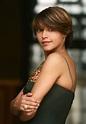 42 best Emma de Caunes images on Pinterest | Tv icon ...