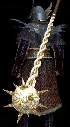 holy dragons dogma wiki fandom powered  wikia