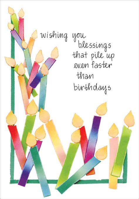 Buy Birthday Cards In Bulk12 Cards For Under $20