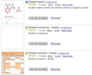 8 Excellent Ways Teachers Can Use Google Docs