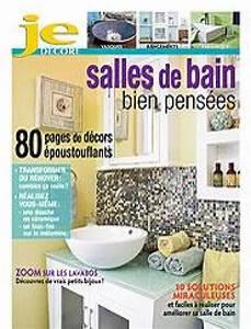 pate de verre idees design pour l39integrer a votre With je decore salle de bain