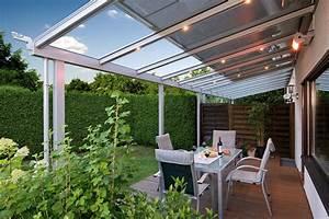 Terrassen berdachung selber bauen for Terrassenüberdachung selber bauen