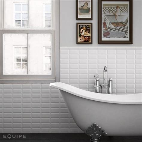 lapeyre carrelage mural cuisine carrelage salle de bain 10x10 blanc
