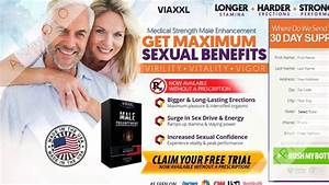 Is Cialix Male Enhancement Pills Scam   2020 Reviews  Buy