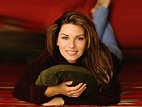 Top Music News: Famous Female Singer - Photos Gallery and ...