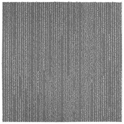 discount carpet layer tiles flooring solutions sydney