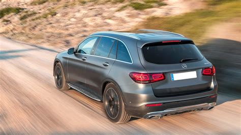 Price quoted is based on prevailing exchange rate. Buy Mercedes-Benz GLC 200 Get Price, Test Drive F1 Autos Singapore