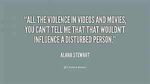 59 Best Violence Quotes & Sayings