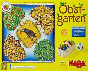 Mein Garten Spiele Kostenlos : obstgarten spiel anleitung und bewertung auf herbst neuheiten bei ~ Frokenaadalensverden.com Haus und Dekorationen