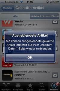 Iphone Apps Aufräumen : iphone ipad ipod apps aufr umen fehlk ufe und ~ Lizthompson.info Haus und Dekorationen