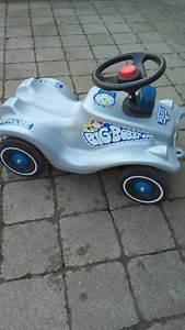 Bobby Car Blaulicht : polizei blaulicht kaufen gebraucht und g nstig ~ A.2002-acura-tl-radio.info Haus und Dekorationen