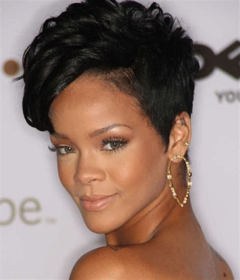 15 hottest short weave hairstyles in 2018