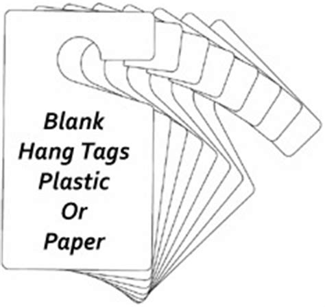 Hanging Parking Permit Template Free by High School Parking Permit Decals K12 Parking Permits