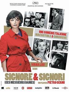 Messieurs Dames Mots Croisés : ces messieurs dames film 1966 allocin ~ Medecine-chirurgie-esthetiques.com Avis de Voitures