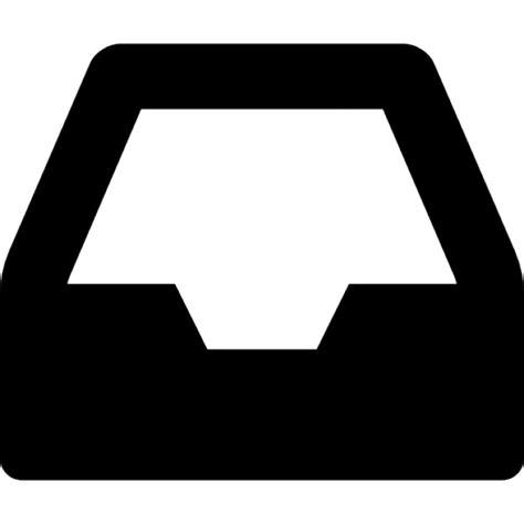 instagram inbox icon inbox icons free