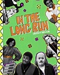 In the Long Run (TV Series) (2018) - FilmAffinity