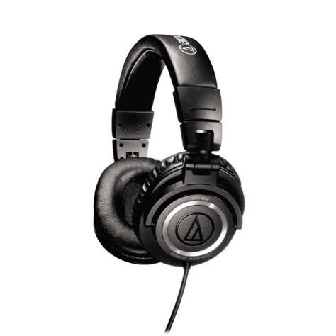 Best Dj Headphones by Best Dj Headphones 2019 Dj Equipment Reviews