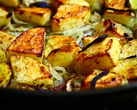 roasted potatoes and onions gallery for gt oven roasted potatoes and onions