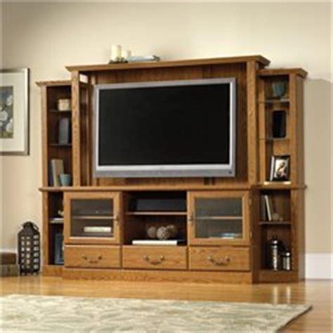 naples kitchen cabinets entertainment centers cheap entertainment centers in 1031