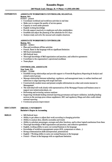 ma resume resume ideas