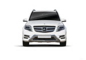 Fiche Technique Mercedes Classe A : fiche technique mercedes classe glk 220 cdi bluetec 4matic a 2012 ~ Medecine-chirurgie-esthetiques.com Avis de Voitures