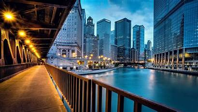 Wallpapers Amazing Chicago Famous
